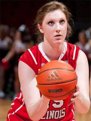 McKenzie Hoelmann