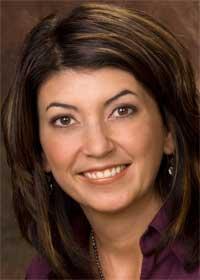 Donna Werderich