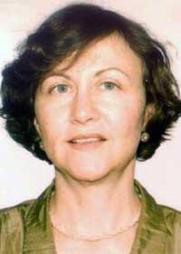Eva Andrei