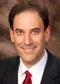 Jim Guagliardo