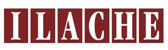 ILACHE logo