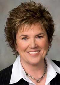 Maureen Josh