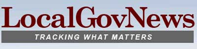 LocalGovNews logo