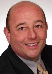 Ralph M. Strozza