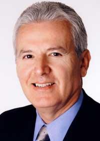 Anthony E. Speiser
