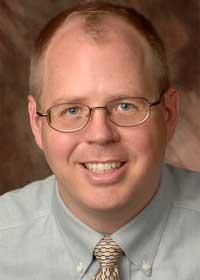 J.D. Bowers