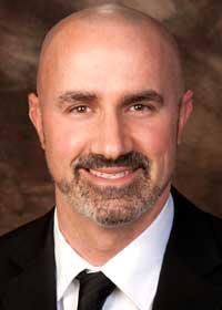 Ryan J. Dowd