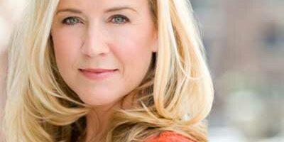 Melissa Dye