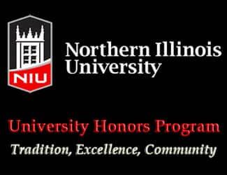 NIU Honors Program