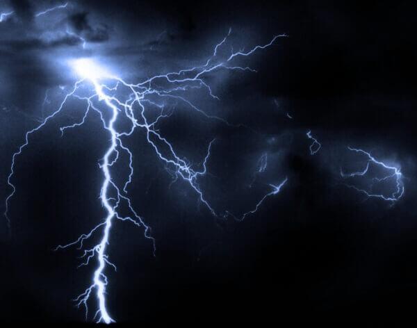 lightning[1]