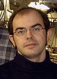 Phillipe Piot