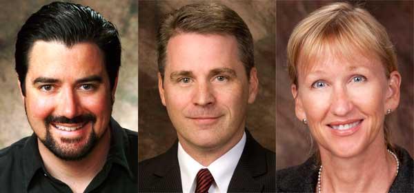 E. Taylor Atkins, Christopher M. Jones and Pamela A. Smith