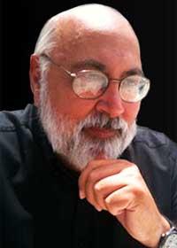 Mark Savickas