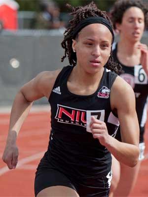 Andreanna Rowe