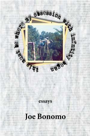 bonomo-book