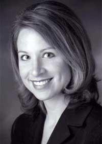 Mary Lynn Doherty