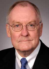 James R. Thompson