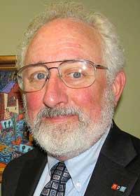 "Robert K. ""Bert"" Gray"