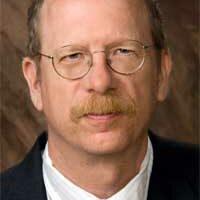 David Hedin