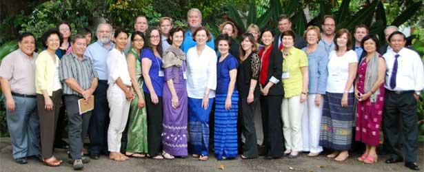 iie-delegation
