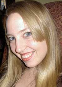 SarahEmily Lekberg