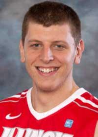 Jordan Threloff