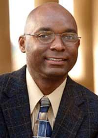 Eric A. Weldy