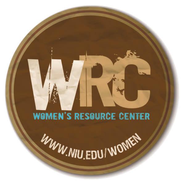 WRC_NEW