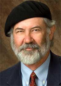 M Cecil Smith