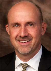 James R. Ciesla