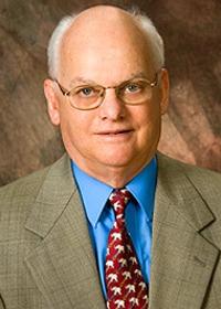 John Hartmann