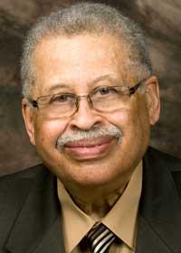 Robert T. Marshall Jr.