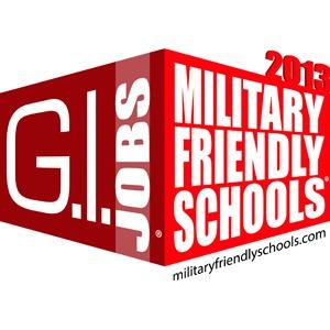 military_friendly_300[1]