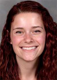 Lauren Nale