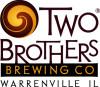 TBBC-Logo---Color_2