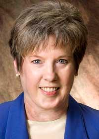 Marilyn Bellert