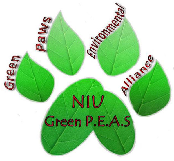 green paws logo 1