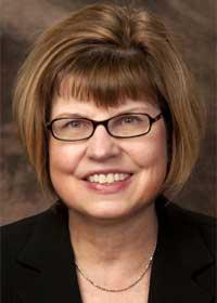 Denise Rode