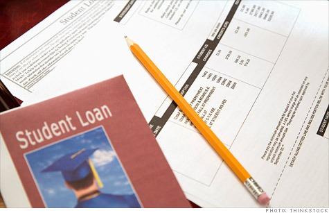 student-loan.gi.top[1]