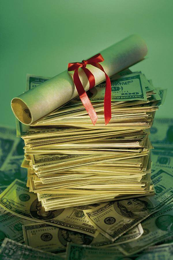 Money-tower-with-diploma[1]
