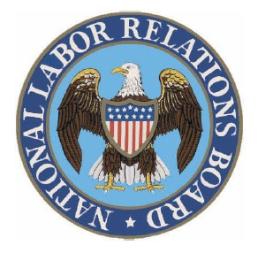 National_Labor_Relations_Board_logo_-_color8[1]