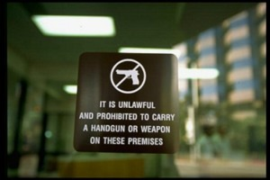 concealed-carry-1a-getty-images-photo-by-shelly-katz