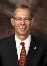 Michael J. Kolb