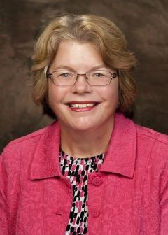 Suzanne E. Degges-White