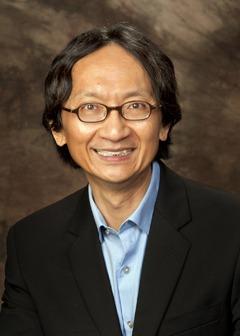 Wei-Chen Hung