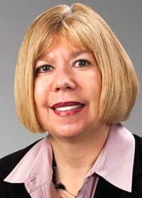 Karen Horting