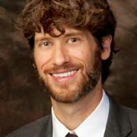 Michael M. Oswalt