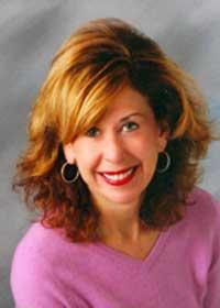 Valerie Salmons