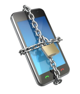 Mobile-Security[1]