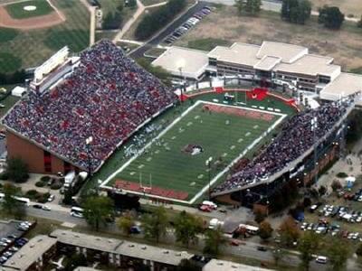 NIU_Stadium[1]